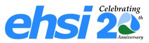 ehsi-20th-anniversary-logo_sm-jpg