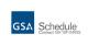 EHSI GSA Schedule_w number_jpg